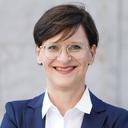 Sabine Stöhr - Frankfurt