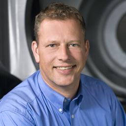 Peer Klein's profile picture
