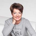 Sabine Glaser - Köln