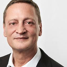 Markward Kayser - lernen bohlscheid - Akademie für Bildungsprojekte GmbH - Köln