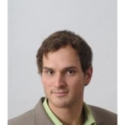 Dipl.-Ing. Karl Badegruber's profile picture