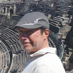 Dirk Bollmann