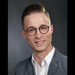 Niels Hirsch's profile picture