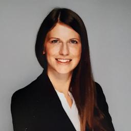 Tanja Fritz's profile picture