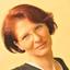 Sandra Grote - Kriftel