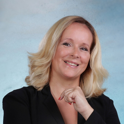 Anke Rother - Family Coaching Strausberg - Strausberg