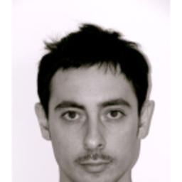 Roberto Nuccio - Olà! - [Brand Portal Network] - Napoli