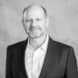 Dr. Joachim Baumann - Digital Frontiers GmbH & Co. KG - Sindelfingen