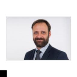 Max Diedering - Gesellschaft für Werkstoffprüfung - München