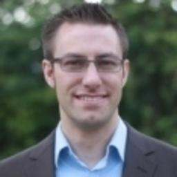Philipp Jorek - iMPLI Informations-Systeme GmbH  - App-Entwicklung - Paderborn