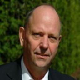 Keith Willett - Sanderson & Neale Ltd - Bath