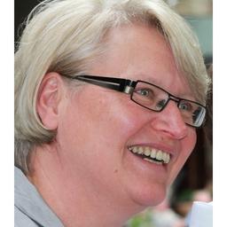 Elke Polzin's profile picture