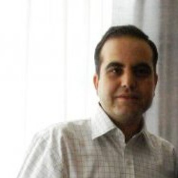 Jamal Haider Zaidi - CITEC - Bielefeld