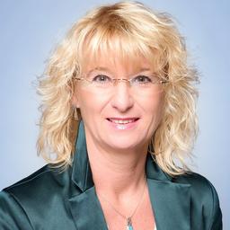 Karin Stöhr