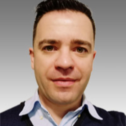 Carsten Zedler - Syntax Media GmbH - Bad Soden-Salmünster