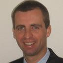 Stefan Meyer - Aurich