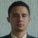 Carlos Alberto Sanchez Romero - Guadalajara
