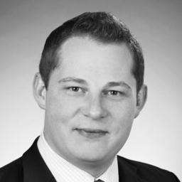 Brian Kurbjuhn - it-novum GmbH (ein Unternehmen der KAP AG) - Fulda