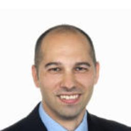 Dr. Christian Del Taglia's profile picture
