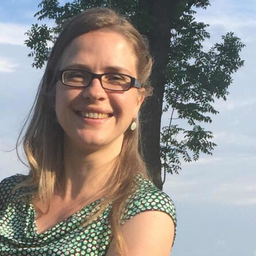 Nora Adler's profile picture