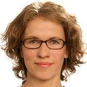 Martina Wolf - Luxemburg