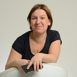 Aline Sommer - Aline Sommer Marketing - Friedrichshafen