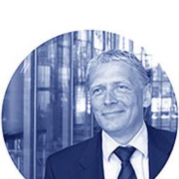 Gebhard Grimm's profile picture