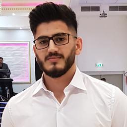 Muhamed Ali Abdulaziz's profile picture