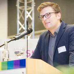 Lukas Schmitt - Christian-Albrechts-Universität zu Kiel - Hamburg