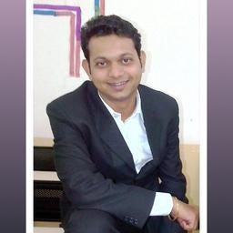 Vinnaa Kumar