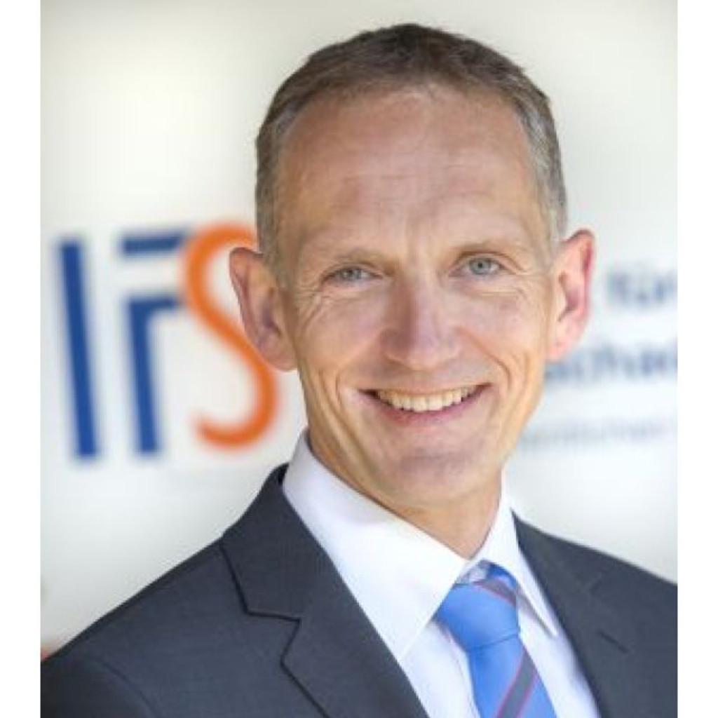 Dr. Hans-Hermann Drews's profile picture