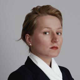 Susanna Pietrzala
