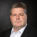 Dirk Seeger - Fellbach