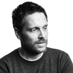 Markus Roche - freelancer - Berlin