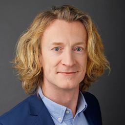 Dipl.-Ing. Alexander Robé - Business Insights Consulting - Liezen