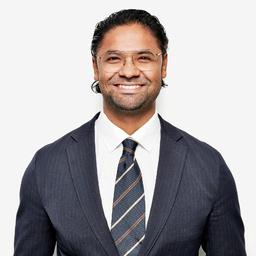 Rajkumar Angel's profile picture