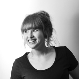 Sarah Greger - Sarah Greger Kommunikationsdesign - Dortmund
