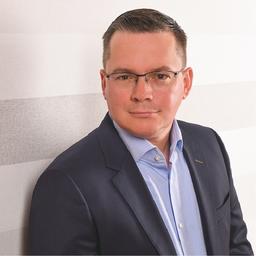 Sven Brose's profile picture