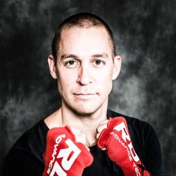 Michael Jantschgi - Jungfraubahnen Management AG - Interlaken