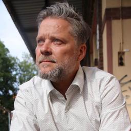 Matthias Kramm's profile picture