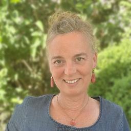 Julia James - TEXTlation - Übersetzerin und Texterin // Translator and (copy)writer - Ammersbek