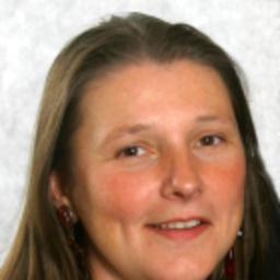 Renate Gerlach's profile picture