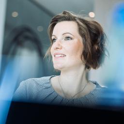 Franka Ettwein - Online Marketing Ettwein - Dietingen