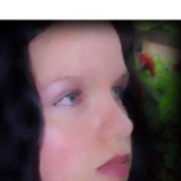 Nicole Schauerte - Nikita Multimedia-Design - Hainichen