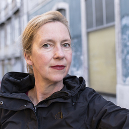 Sonja Kampczyk's profile picture
