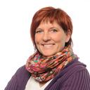 Sabine Paul - Kaisersesch