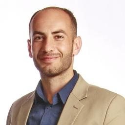 Burak Acar's profile picture
