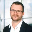 Andreas Hell - Völklingen