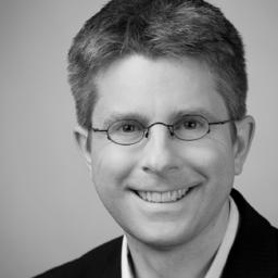 Dr. Christian Gahrmann - Christian Gahrmann Philanthropy Consulting GmbH - Köln
