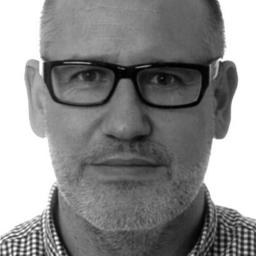 Dirk Otten - ESG Einkaufs- und Servicegesellschaft mbH - Rheda-Wiedenbrück